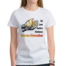 Do_Love_Justice_Kindness Tee