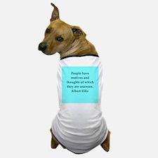 27.png Dog T-Shirt