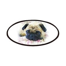 Pug.JPG Patches
