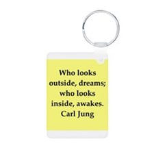 59.png Keychains