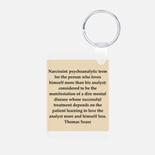 15.png Keychains