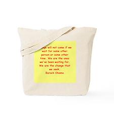 10.png Tote Bag