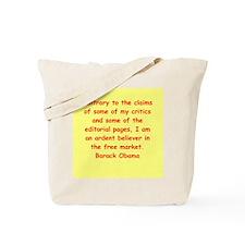 12.png Tote Bag