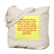 15.png Tote Bag