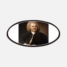 BACH.png Patches