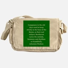 2.png Messenger Bag