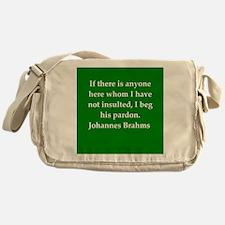 4.png Messenger Bag