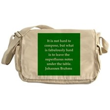 5.png Messenger Bag