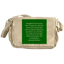 6.png Messenger Bag