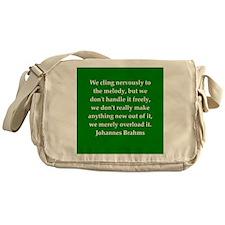 8.png Messenger Bag