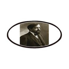 debussy1908.png Patches