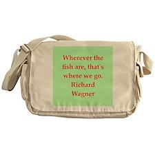 WAG10.png Messenger Bag