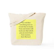 bb2.png Tote Bag