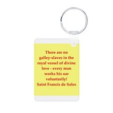 fd144.png Keychains