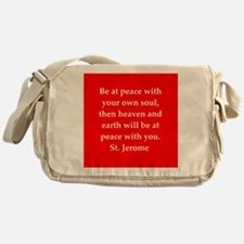 j13.png Messenger Bag