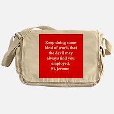 j16.png Messenger Bag
