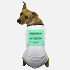 st1.png Dog T-Shirt