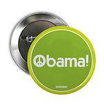 Obama for Peace 2.25