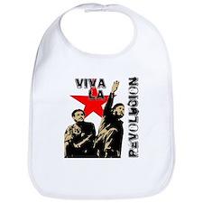 Che/Fidel2 Bib