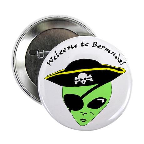 """Bermuda 2.25"""" Button (100 pack)"""