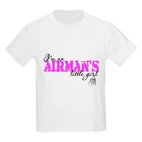 afgirl T-Shirt