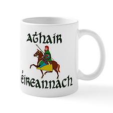 Irish Father (Gaelic/Chieftain) Coffee Mug