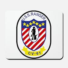 cv61.png Mousepad