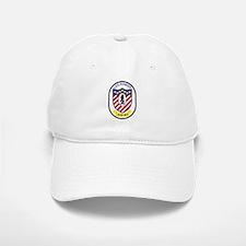 cv61.png Baseball Baseball Cap