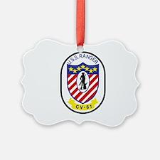 cv61.png Ornament