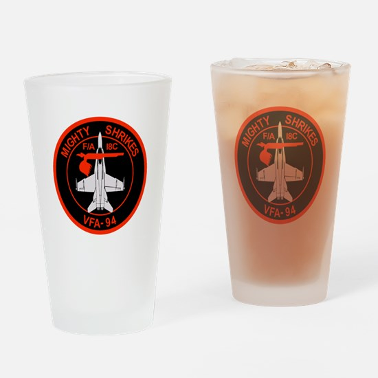 vfa_94_f18_02B.png Drinking Glass