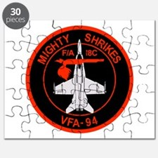 vfa_94_f18_02B.png Puzzle