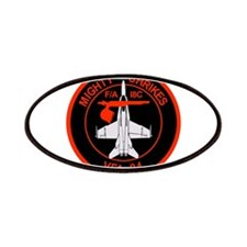 vfa_94_f18_02B.png Patches