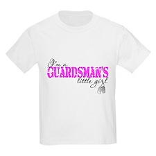 nggirl T-Shirt