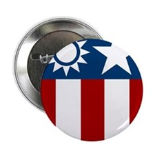 """China Burma India Theater 2.25"""" Button (10 pack)"""
