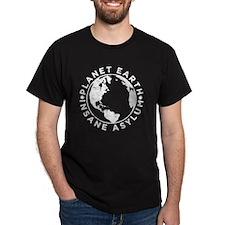 Outreach T-Shirt