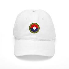 9th Infantry Division.png Baseball Cap