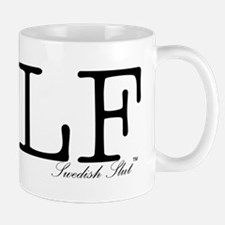 MILF Mug
