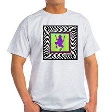 FROGGY WENT A COURTIN T-Shirt