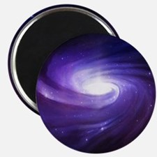 Purple Vortex Magnets