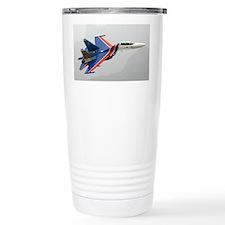 sukhoiattm_71.jpg Travel Coffee Mug