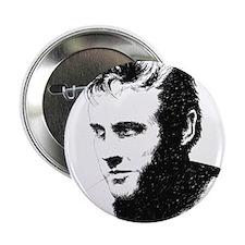 Gordon Scott Memorial Button