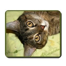 Thinking of You Mousepad