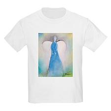 GUARDIAN ANGEL T-Shirt