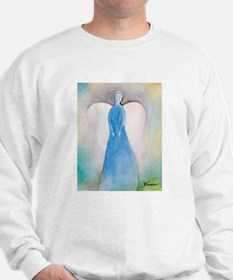 GUARDIAN ANGEL Sweatshirt