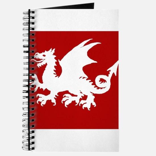 Unique Celtic nations Journal