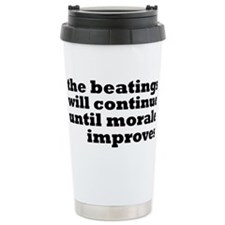Unique Adult humor humorous funny joke Travel Mug