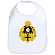 5th Cavalry Regiment .png Bib