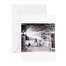 product name Greeting Cards (Pk of 10)