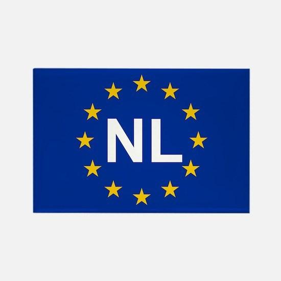 sticker nl blue 5x3.psd Magnets