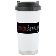 Cute Roland deschain Travel Mug